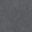 Rivestimento: grigio scuro Gambe: nero