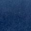 Bezug: Blau Beine: Dunkelbraun