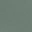 Leuchte: Grün, Messingfarben Lampenschirm innen: Weiß