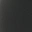 Leuchte: Schwarz, Messingfarben Lampenschirm innen: Weiß