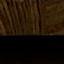 Siedzisko: drewno mangowe o stylistyce vintage Stelaż: czarny