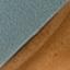 Tapicerka: szarozielony Nogi: drewno orzecha włoskiego