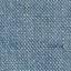 Vorder- und Rückseite: Himmelblau