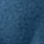 Blu, leggermente trasparente