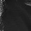 Immagine: nero, bianco Cornice: nero Frontale: trasparente