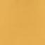 Goldfarben