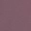 Purpurowy