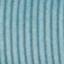 Bezug: Blau Gestell: Chrom