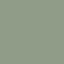 Verde bosco, nero