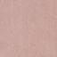 Palo rosa, negro