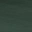 Rivestimento: verde scuro gambe: color legno di noce