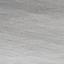 Rivestimento: grigio chiaro Gambe: aspetto legno di noce