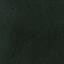 Rivestimento: verde scuro gambe: dorato lucido