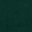 Velluto verde scuro