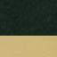 Dunkelgrün, Goldfarben