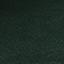 Rivestimento: verde Piedini: nero, dorato