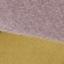 Tapicerka: różowy Nogi: odcienie złotego, błyszczący