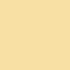 Spiegel: Spiegelfarben Rahmen: Goldfarben