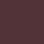 Spiegel: Spiegelfarben  Rahmen: Bordeaux