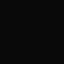 Spiegel: Spiegelfarben  Rahmen: Anthrazit