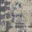 Tonalità grigie con le sfumature viola