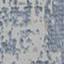 Azul, gris