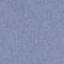 Duifblauw