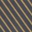 Goldfarben, Dunkelgrau