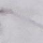 Weiß, marmoriert