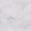 Weiss, marmoriert