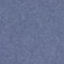 Grigio-blu