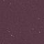 Quadrante: rosso bordeaux Puntatore: dorato  Cornice: dorato