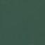 Vaso: verde Manico: dorato