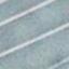 Grau- und Blautöne