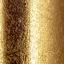 Oro, nero