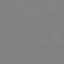 Piano d'appoggio: vetro nero colorato struttura: nero opaco