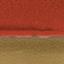Tapicerka: pomarańczowy Podstawa: odcienie złotego