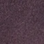 Purpurviolett