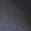 Mocowanie ścienne: odcienie mosiądzu Przód: niebieski, transparentny