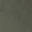 Tapicerka: ciemnozielony Nogi: drewno dębowe Ozdoba: odcienie złotego, błyszcząc