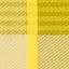 Toni gialli