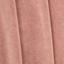 Bezug: RosaBeine: Schwarz Nieten: Messingfarben