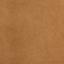Rivestimento: giallo Gambe: marrone noce