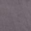 Revêtement: gris Pieds: brun noyer