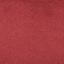 Revêtement: rouge Pieds: noyer