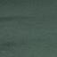 Rivestimento: verde scuro Gambe: marrone noce