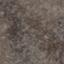 Gemarmerd grijs