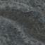 Grau, marmoriert
