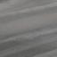 Wandhalterung: Schwarz  Regalbretter: Grau, marmoriert