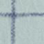 Vorderseite: Mint, Blau Rückseite: Blau